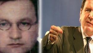 Bundeswehr Serbien: Rechtsanwalt Schmitz erstattet weitere neue Strafanzeige gegen frühere Bundesregierung