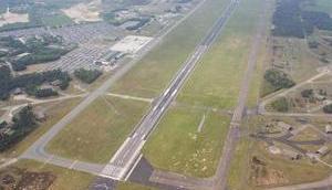Lufthansa-Tochter Eurowings startet Weeze April erstmals nach Mallorca