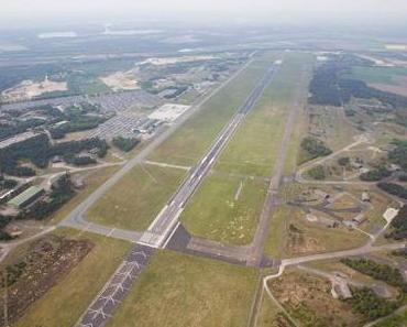 Lufthansa-Tochter Eurowings startet von Weeze aus ab April erstmals nach Mallorca