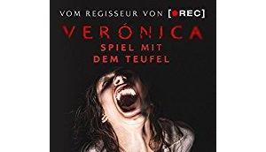 Veronica Spiel Teufel (2017)