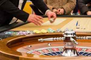 Top 5 mobiler Online Casinos 2018