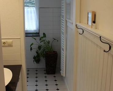 Die Wohnung auffrischen – 5 Ideen für kleine Renovierungen mit wenig Budget