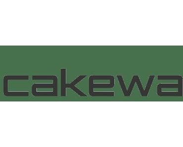 Cakewalk – Profisoftware für lau
