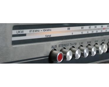 UKW-Radio-Abschaltung vorerst abgewendet