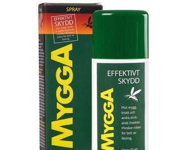 Wo Mygga in Deutschland kaufen?