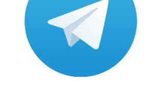 Russland gegen Telegram: gesperrt