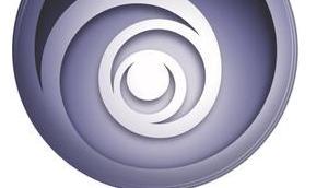 Ubisoft Termin Pressekonferenz steht