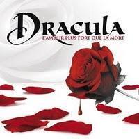 Jetzt auf CD >> Dracula - l'amour plus fort que la mort