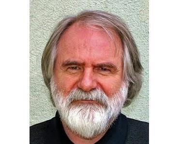 Ron Hard - ein Meister der Worte an der Weinstraße