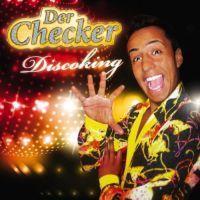 """Thomas Karaoglan """"Der Checker"""" bringt seine zweite Single """"Discoking"""" raus"""