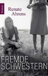 "[Rezension] ""Fremde Schwestern"""