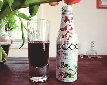 OCÓO - your Beauty Nectar