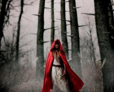 Sneak: Red Riding Hood - Unter dem Wolfsmond