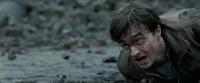 """Brandneuer Trailer zu """"Harry Potter und die Heiligtümer des Todes"""" Teil 2"""