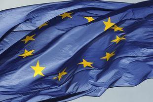 Immer weniger Auto-Neuzulassungen in Europa