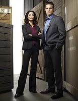 Quoten: Warehouse 13 überzeugt zum Serienstart