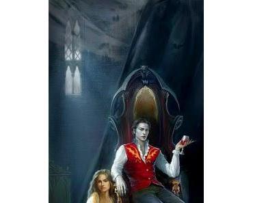 News zu Dracula: Love Kills