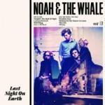 """Noah And The Whale – Neues Video zu """"Tonight's The Kind Of Night"""""""