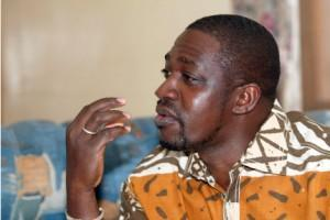 High-Noon in der Elfenbeinküste: Coulibaly nach schweren Gefechten erschossen