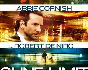 Symms Kino Preview: Ohne Limit