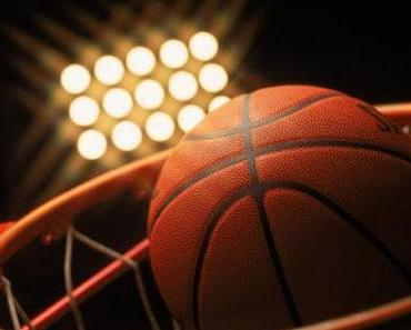 Final Four in Barcelona: Die große Party im europäischen Basketball
