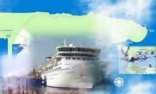 Die Bucht von Algeciras wird zur Kloake