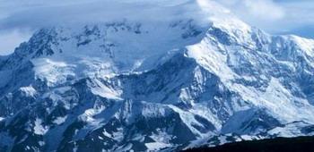 'Mount St. Elias' Rezension + Gewinnspiel