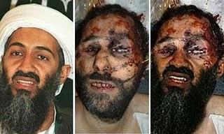 Osama: Die Pannenserie reißt nicht ab