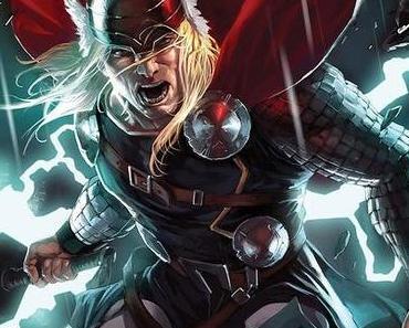 Thor-Der Film