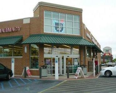 Apotheken in aller Welt, 109: Mobile, Alabama