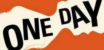Trailer zu 'Zwei an einem Tag' mit Anne Hathaway