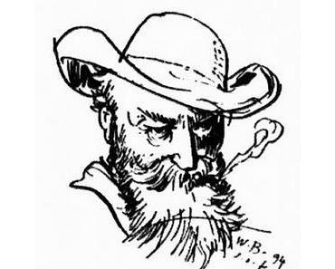 Tagebuchnotizen zum Buch DAS ESELSKIND - Das Gedicht vom übermütigen Frosch