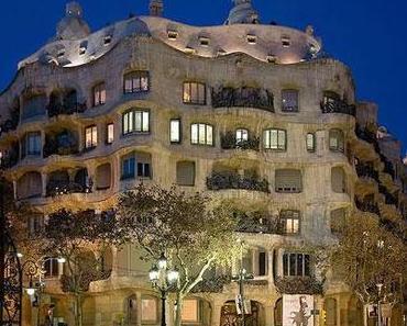 Die Lange Nacht der Museen in Barcelona