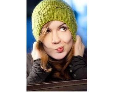 Interview mit der Autorin Juli Rautenberg