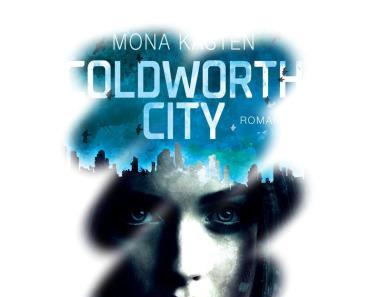 [Rezension] Coldworth City