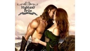 [Rezension] Highland Bridge Entführt einem Highlander