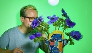 Happy Releaseday: ALEXIS TAYLOR Beautiful Thing full Album stream Videos