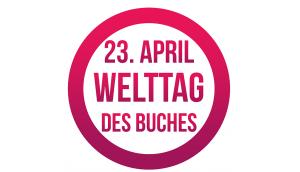 """[Verlosung] """"Blogger schenken Lesefreude"""" Welttag Buches"""