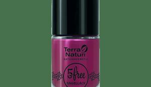 Terra Naturi Herbstlook Produkt-Set