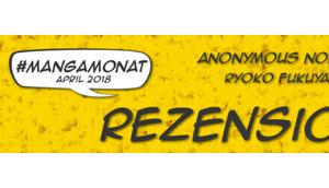 #Mangamonat Kurzrezensionen: Carlsen