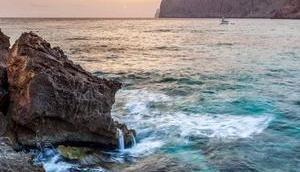 schön Mallorca