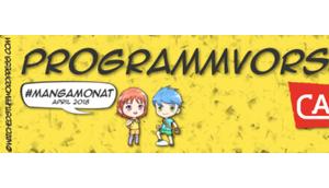 #Mangamonat Verlage: Carlsen Manga
