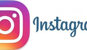 Instagram rollt Tool Datenexport