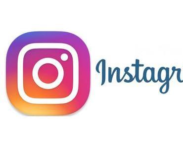 Instagram rollt Tool zum Datenexport aus