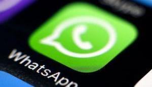 WhatsApp führt Mindestalter Jahren