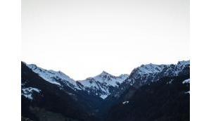 Walsertal-Vorarlberg Österreich