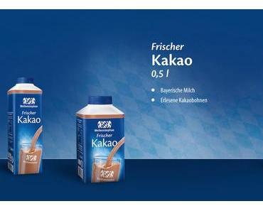 Vote für Deinen Produktliebling: Lecker-Liebling 2018 - + + + 45 ausgewählte Produkte ++ auch dabei: bayerischer Kakao ++ tolle Preise für alle Teilnehmer  + + +