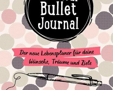 Rezension | Start your Bullet Journal von Lothar Seiwert