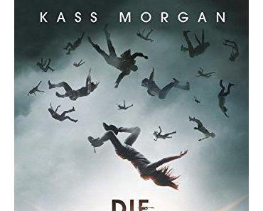 Kass Morgan: Die 100 – Tag 21