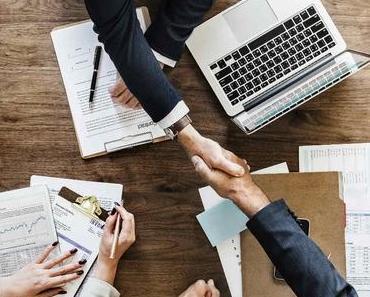 5 Tipps für Content-Marketing im B2B